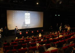 01 Distribution e Rai Cinema conferenza