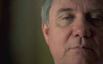 Clip 'Buco' - Going Clear: Scientology e la Prigione della Fede