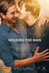 Locandina di Holding the Man