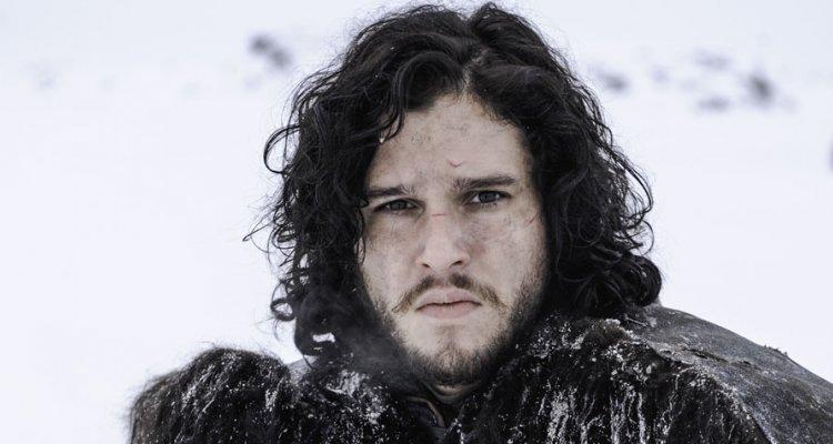 Il trono di spade: cinque indizi sul ritorno di Jon Snow