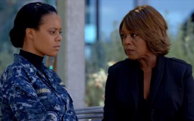 The Last Ship: guerra post-apocalittica nei primi episodi della stagione 2