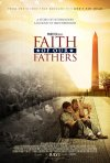 Locandina di Faith of Our Fathers