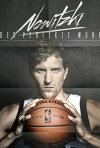 Locandina di Nowitzki: The Perfect Shot