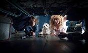 Midnight Factory: Koch Media propone la nuova etichetta del cinema horror