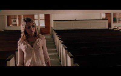Trailer italiano - Left Behind