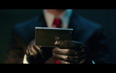Trailer 2 - Hitman: Agent 47