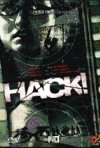 Locandina di Hack!