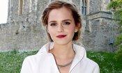 The Circle: Emma Watson sarà la protagonista femminile
