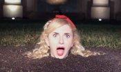 Scream Queens: annunciata la premiere!