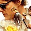 Mission: Impossible - Rogue Nation, il cast riunito in un poster