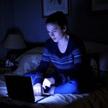 Black Mirror: Hayley Atwell nel primo episodio della seconda stagione