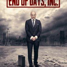 Locandina di End of Days, Inc.
