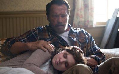 Contagious: Il lato umano di Arnold Schwarzenegger