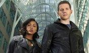 Da Gotham a Minority Report, ecco quando iniziano le serie Fox USA