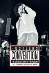 Locandina di Hustlers Convention