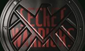 Agents of S.H.I.E.L.D. 3: in arrivo i Secret Warriors!