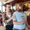 I trailer della settimana: Hotel Transylvania 2 e Masterminds