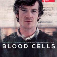 Locandina di Blood Cells