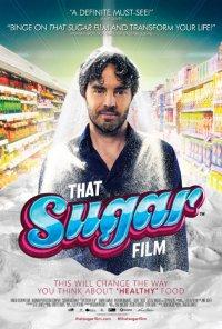 Zucchero! That Sugar Film in streaming & download