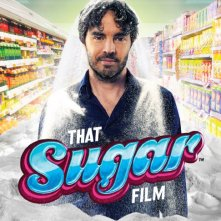 Locandina di That Sugar Film