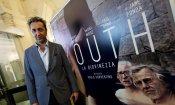 Nastri d'Argento 2015: premiati Sorrentino, Munzi, Gassman e Buy