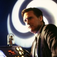 "Independence Day: il ""presidente"" Bill Pullman"