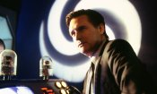 Tutti i volti del Presidente: quando cinema e TV reinventano un simbolo