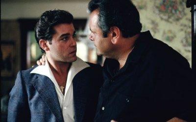 Quei bravi ragazzi: un blu-ray super per festeggiare i 25 anni del capolavoro di Scorsese
