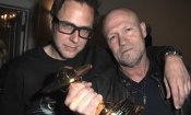 Saturn 2015: premiati Interstellar, Guardiani della Galassia, Hannibal
