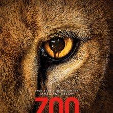 Zoo: la locandina della serie