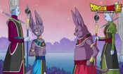 Teaser 2 - Dragon Ball Super