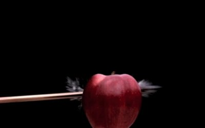 Trailer italiano - Royal Opera House: Guglielmo Tell