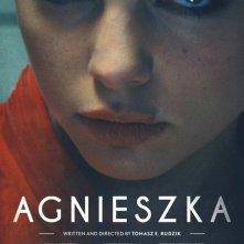 Locandina di Agnieszka