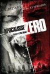 Locandina di Apocalisse Zero - Anger of the Dead