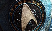 Star Trek 3: svelato il titolo, prima foto dal set