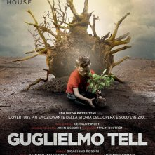 Locandina di Royal Opera House: Guglielmo Tell