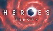Heroes Reborn: i primi due character poster animati
