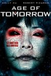 Locandina di Age of tomorrow