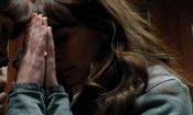 Secret in Their Eyes: nel trailer Julia Roberts è in cerca di vendetta