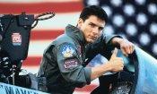 Top Gun: Tom Cruise confermato nel sequel!