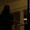 True Detective 2: Molto rumore per... un colpo di scena!