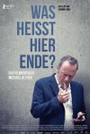 Locandina di Then is It the End? The Film Critic Michael Althen