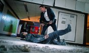 London Has Fallen: il primo trailer del thriller ambientato a Londra