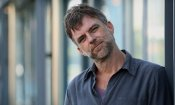 Pinocchio: Paul Thomas Anderson al lavoro sulla sceneggiatura del film