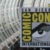 Speciale San Diego Comic-Con 2015: tutti gli eventi!