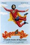 Locandina di Super Andy, il fratello più brutto di Superman