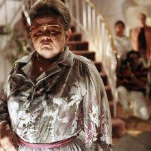 Zelda Rubinstein in Poltergeist (1982)