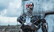 Terminator: la Paramount toglie il sequel dal suo listino del 2017