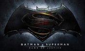 Da Batman v Superman a Pan, i film Warner Bros al Comic Con!