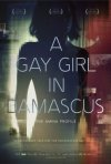 Locandina di A Gay Girl in Damascus: The Amina Profile